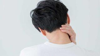 免疫力が低下しやすい人の特徴